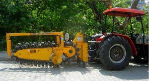 Trencher machine, Trenching machine trencher machine About Trencher Machine Trencher Machine 300x163