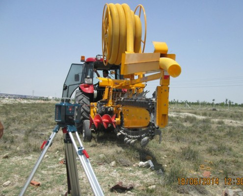 Trencher Photos Trencher Trenching Machines 1 495x400