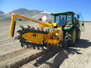 trenching machine Trenching Machines – 48C32 trenchingmachines 48C32 7 300x225