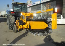 Trenching Machines Hard Soil (6) trenching machines Trenching Machines Trenching Machines Hard Soil 6 260x185 trenching machines Trenching Machines Trenching Machines Hard Soil 6 260x185
