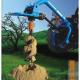 pit drilling machine Pit Drill Machine HS 45 80x80