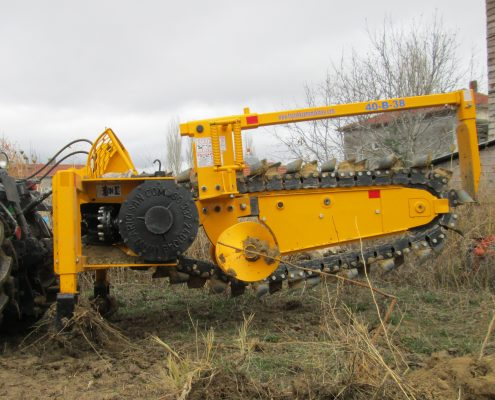 Trencher Photos IMG 0202 495x400