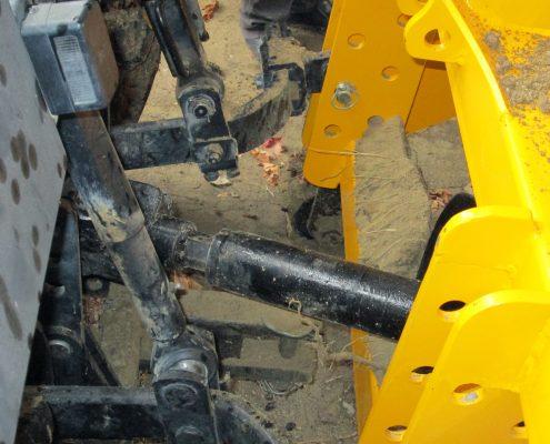 trenching machine Trenching Machines – 40B38 trenchindmachines 40B38 11 495x400