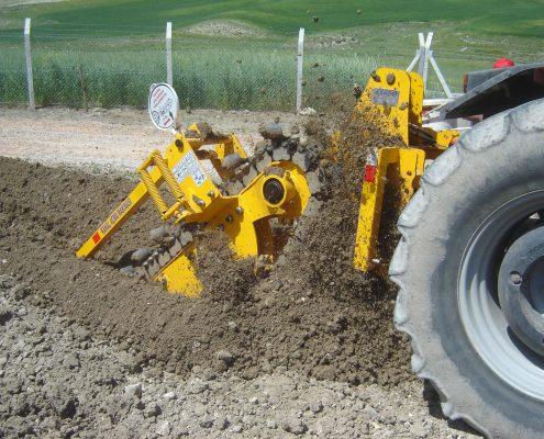 trenching machine Trenching Machines – 40B38 trenchingmachines 40B38 1 495x400