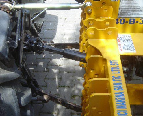 trenching machine Trenching Machines – 40B38 trenchingmachines 40B38 11 495x400