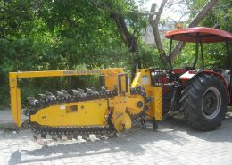 trenching machines Trenching Machines trenchingmachines 40B38 12 1 260x185 trenching machines Trenching Machines trenchingmachines 40B38 12 1 260x185