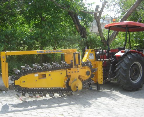 trenching machine Trenching Machines – 48C40 trenchingmachines 40B38 12 1 495x400