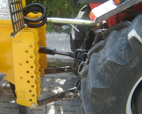 trenching machine Trenching Machines – 40B38 trenchingmachines 40B38 15 495x400