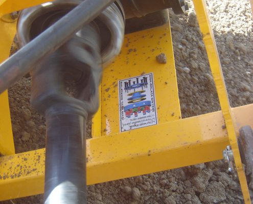 trenching machine Trenching Machines – 40B38 trenchingmachines 40B38 2 495x400