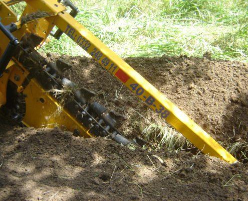 trenching machine Trenching Machines – 40B38 trenchingmachines 40B38 20 495x400