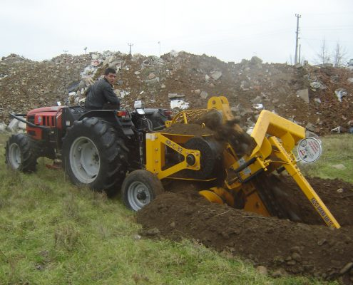 trenching machine Trenching Machines – 48C32 trenchingmachines 48C32 1 495x400