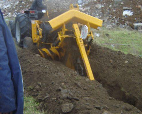 trenching machine Trenching Machines – 48C32 trenchingmachines 48C32 2 495x400