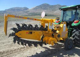 trenching machines Trenching Machines trenchingmachines 48C32 5 1 260x185 trenching machines Trenching Machines trenchingmachines 48C32 5 1 260x185